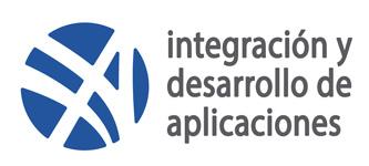 Integración y Desarrollo de Aplicaciones Logo
